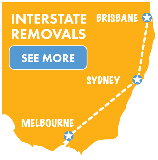 sydney-brisbane-melbourne-interstate-removales
