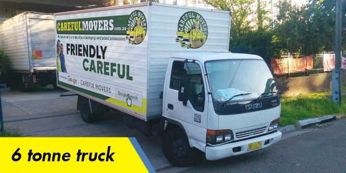 6-tonne-truck-removalists-sydney