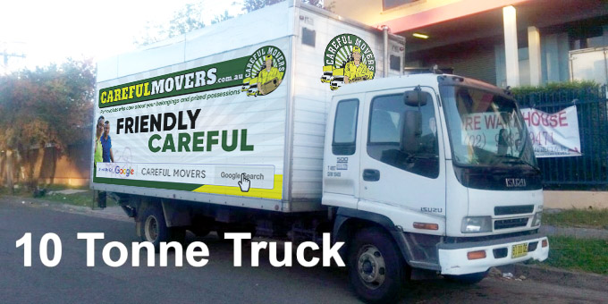careful-movers-sydney-cheap-removals-best-removalists-10-tonne-truck