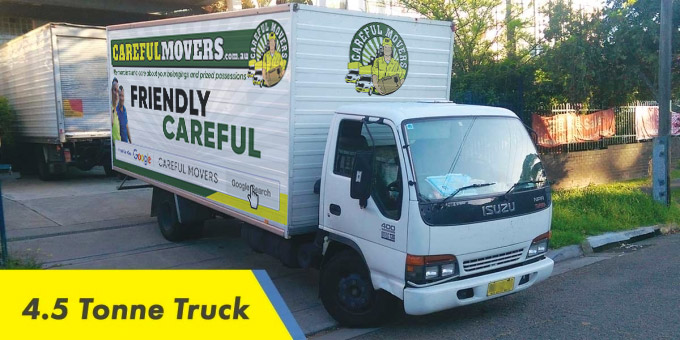 careful-movers-sydney-cheap-removals-best-removalists-5-tonne-truck