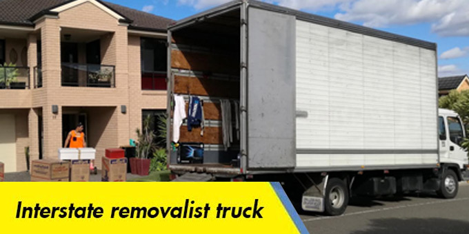 interstate-removalist-truck