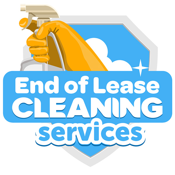 End Of Lease Cleaning Careful Movers