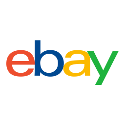 Small eBay deliveries Sydney
