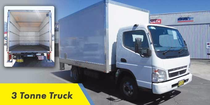 3-tonne-removals-truck-