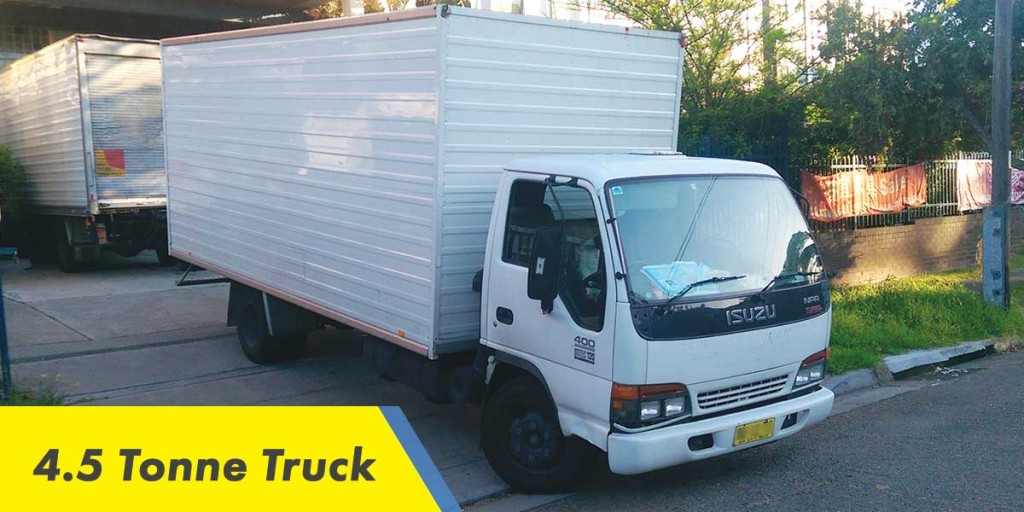 4.5-tonne-removals-truck