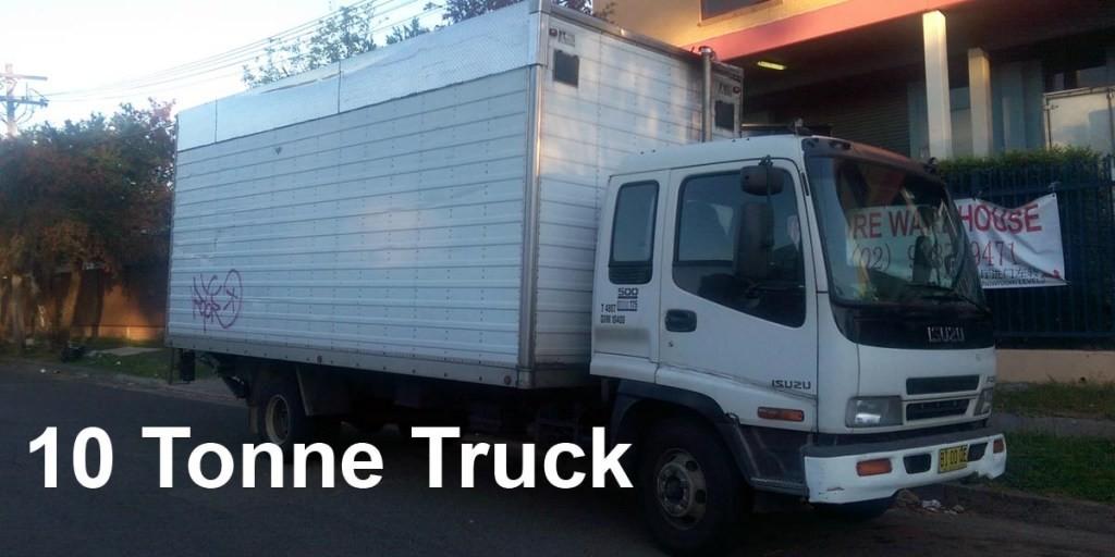 sydney-removals-10-tonne-tr1-1024×512