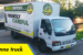 6-tonne-truck-removalists-sydney