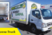 careful-movers-sydney-cheap-removals-best-removalists-3-tonne-truck