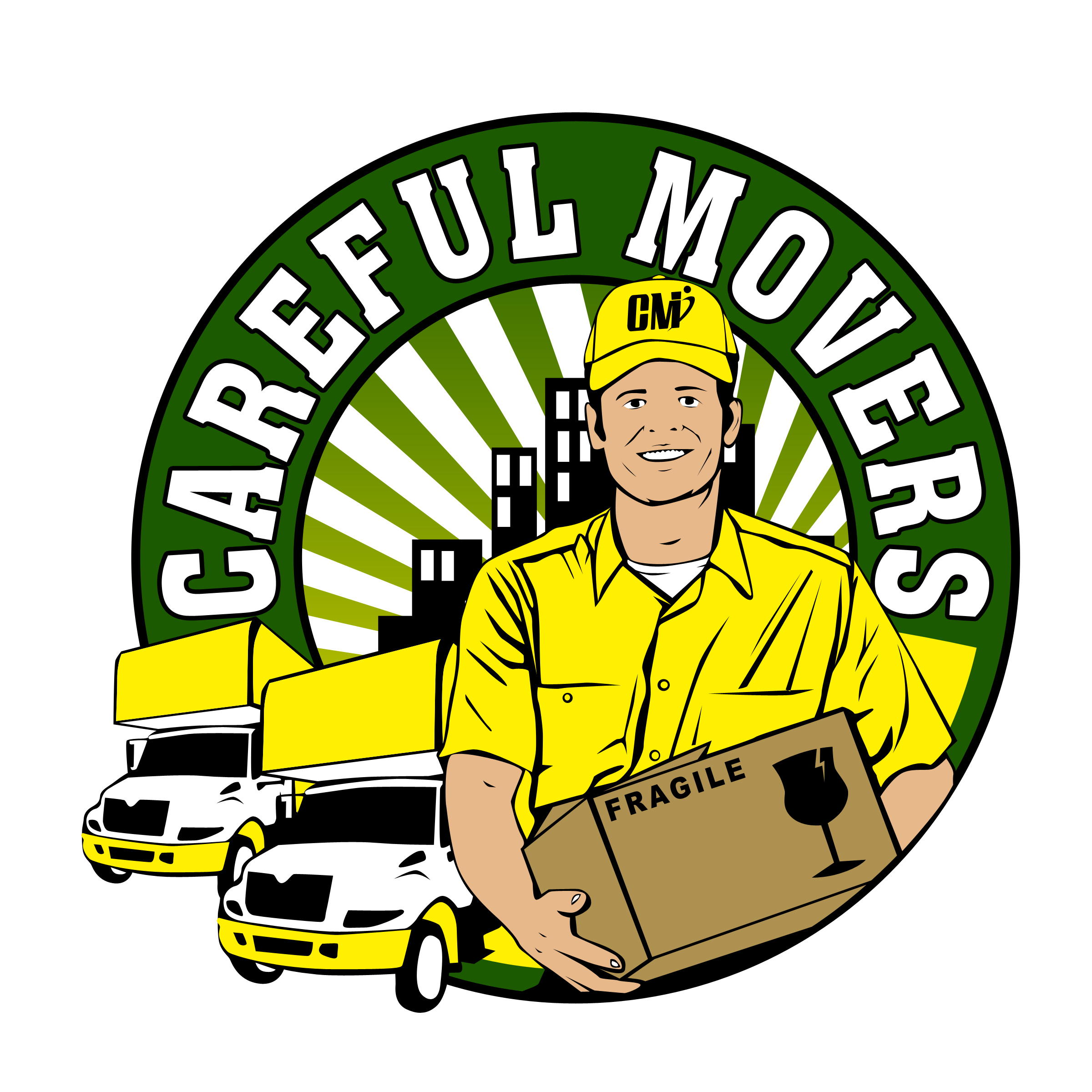 Western Sydney Removalists